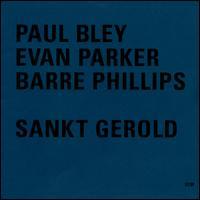 Sankt Gerold (album).jpg