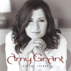 <i>Simple Things</i> (Amy Grant album) 2003 studio album by Amy Grant