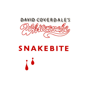 <i>Snakebite</i> (album) 1978 EP by Whitesnake