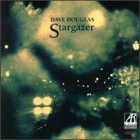 Dave Douglas - Uri Caine Present Joys