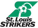 Stlouisstrikers.jpg
