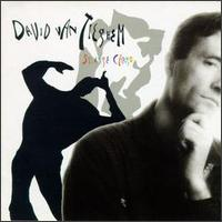 <i>Strange Cargo</i> (David Van Tieghem album) album by David Van Tieghem