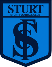 Sturt Football Club Australian rules football club