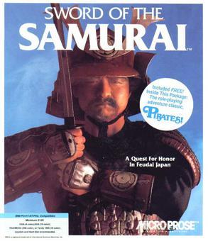 File:Swordsamuraicover.jpg