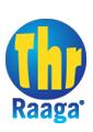 THR Raaga Logo.png