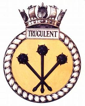 File:TRUCULENT badge-1-.jpg