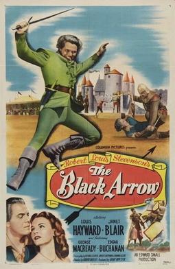 La Black Arrow (filmo).jpg