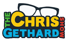 <i>The Chris Gethard Show</i> phone-in comedy and variety talk show