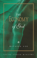 The Economy of God by LSM.jpg