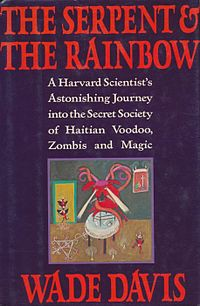 The Serpent and the Rainbow (book).jpg