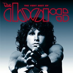 The Very Best of The Doors (2001 album)