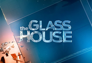 <i>The Glass House</i> (2012 TV series) 2012 ABC reality television series