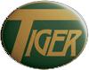 Tiger Aircraft