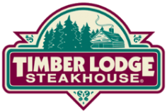 Timber Lodge Official Logo.png
