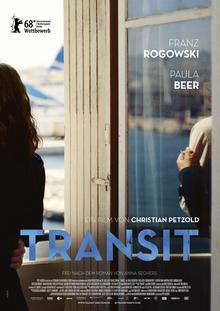 Transit (2018 film).png