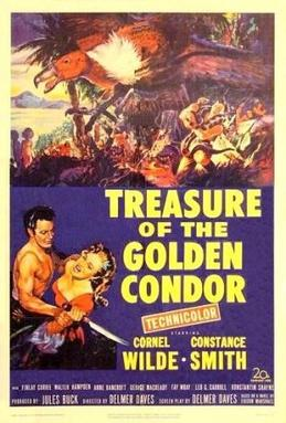 Treasure_of_the_Golden_Condor_FilmPoster