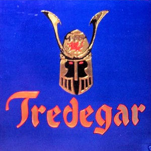 tredegar album wikipedia