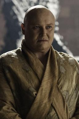 conleth hill game of thrones
