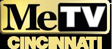WLWT NBC affiliate in Cincinnati