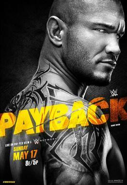 Paybackk