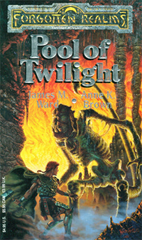 Ward & Brown - Pools of Twilight Coverart.png