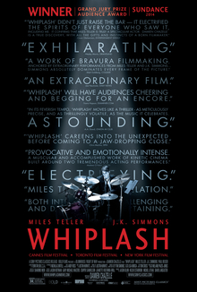 https://upload.wikimedia.org/wikipedia/en/0/01/Whiplash_poster.jpg