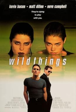 Club Wild Side Full Movie