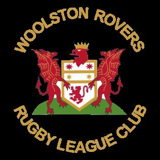 Woolston Rovers
