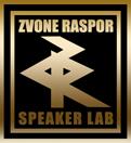 Zrspeakerlab company logo.jpg