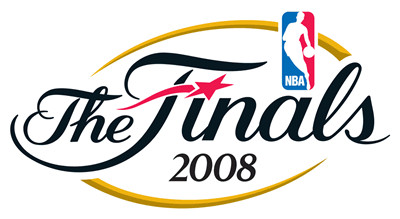 File:2008 NBA Finals.png - Wikipedia