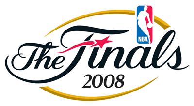 2008 Nba Finals Wikipedia