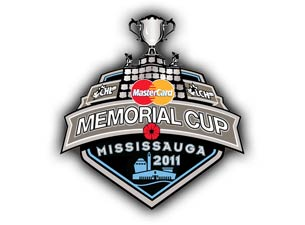 File:2011 Memorial Cup Logo.JPG