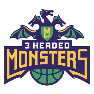 Image result for big3 3 headed monsters