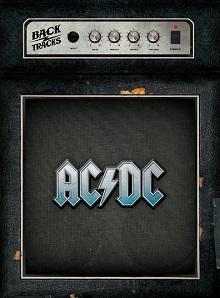 <i>Backtracks</i> (AC/DC album) 2009 box set by AC/DC