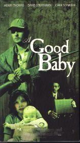A Good Baby (movie poster).jpg