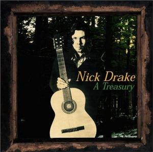 how to play nick drake