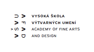 Academy of Fine Arts and Design in Bratislava Logo.png