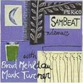 <i>Ademuz</i> (album) 1998 studio album by Perico Sambeat