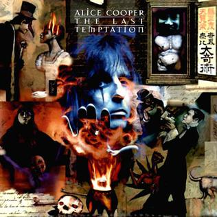 Alice Cooper - The Last Temptation.jpg