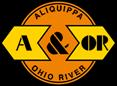 Aliquippa and Ohio River Railroad