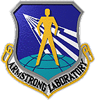 Armstrong laboratory.png