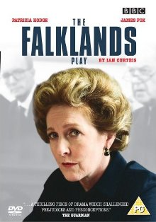BBC Falklands DVD Cover.jpg