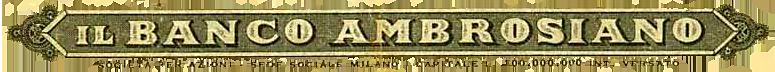 Banco Ambrosiano logo.png