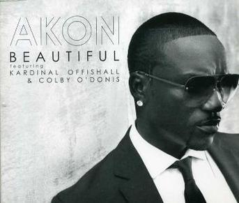 Akon:Beautiful Lyrics | LyricWiki | FANDOM powered by Wikia