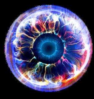 Big Brother British Tv Series Wikipedia