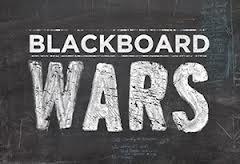 search imdb sign in share blackboard blackboard blackboard blackboard learn blackboard valencia blackboard lssc blackboard rollins blackboard keiser