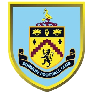 Image result for burnley logo
