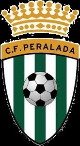 CF_Peralada.PNG