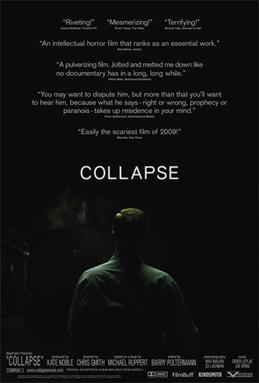 COLLAPSE poster wikipedia.jpg