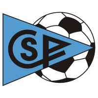 CS Pétange association football team in Luxembourg